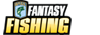 Bassmaster fantasy fishing information.
