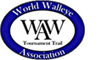 World Walleye Association.
